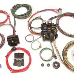 centech wiring harness jeep cj7 wiring diagrams thecen tech wiring harness jeep cj wiring diagram centech [ 1600 x 974 Pixel ]