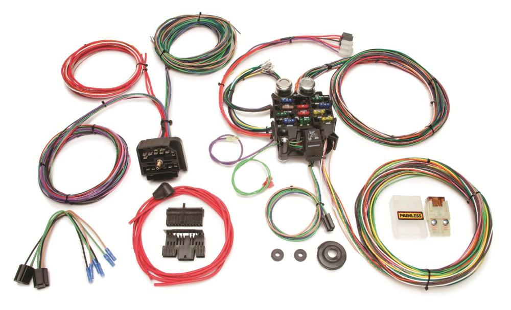 medium resolution of centech wiring harness jeep cj7 wiring diagrams thecen tech wiring harness jeep cj wiring diagram centech