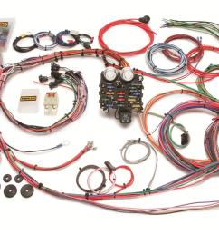painless performance 19 circuit gmc chevy truck harnesses 10112painless performance 19 circuit gmc chevy truck harnesses [ 1600 x 997 Pixel ]
