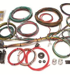 10 painless wiring harness wiring diagram schema10 painless wiring harness wiring diagram post 10 painless wiring [ 1600 x 917 Pixel ]