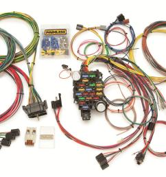 1986 chevy suburban under dash wiring harness wiring diagram mega wiring harness for 1986 chevy truck [ 1600 x 948 Pixel ]