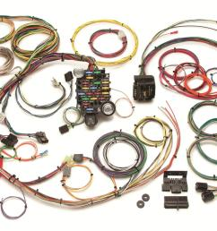68 camaro white been an 68 camaro wiring harness diagram mountpainless performance 24 circuit 1967 68 [ 1600 x 958 Pixel ]