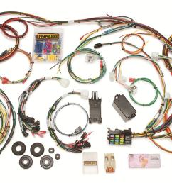 65 mustang wire harness kit wiring diagrams value 1966 mustang wiring harness kit [ 1600 x 907 Pixel ]