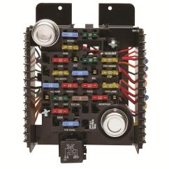 Lucas Ignition Barrel Wiring Diagram Single Phase Ac Generator Harness Fasteners Free Engine Image For