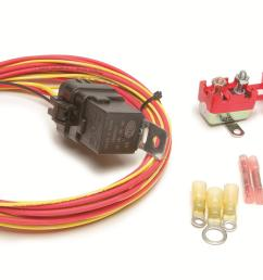 painless performance universal fuel pump relay kits 30131 free painless performance universal fuel pump relay kits 50102 painless wiring fuel pump relay [ 1600 x 898 Pixel ]