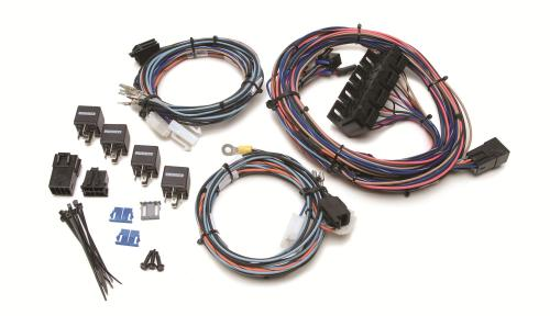 small resolution of 1978 camaro wiring harness