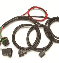 painless performance headlight conversion harnesses 30815 free wiring diagram for hid headlights wiring harness for headlight [ 1600 x 939 Pixel ]