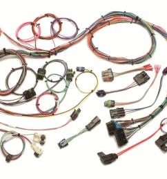 painless performance fuel injection harnesses 60201 free shipping on orders over 99 at summit racing [ 1600 x 847 Pixel ]