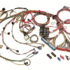 Painless Wiring Pride Mobility Scooter Diagram Ls1 Harness Get Free Image About