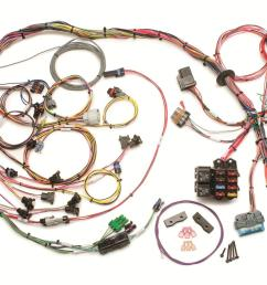 painless wiring harness review 30 wiring diagram images 12 circuit universal wiring harness 12 circuit universal wiring harness [ 1600 x 961 Pixel ]