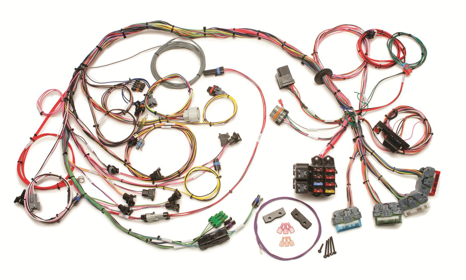 hight resolution of painless wiring harness review 30 wiring diagram images 12 circuit universal wiring harness 12 circuit universal wiring harness