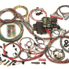 1993 Ford F150 Xl Radio Wiring Diagram 2000 Honda Civic Ex Painless Ls1 Harness In Addition 1995 F 250