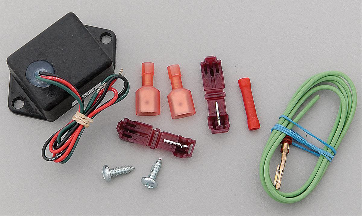 hight resolution of painless wiring harness lt1 wiring solutions rh rausco com 1994 lt1 wiring harness