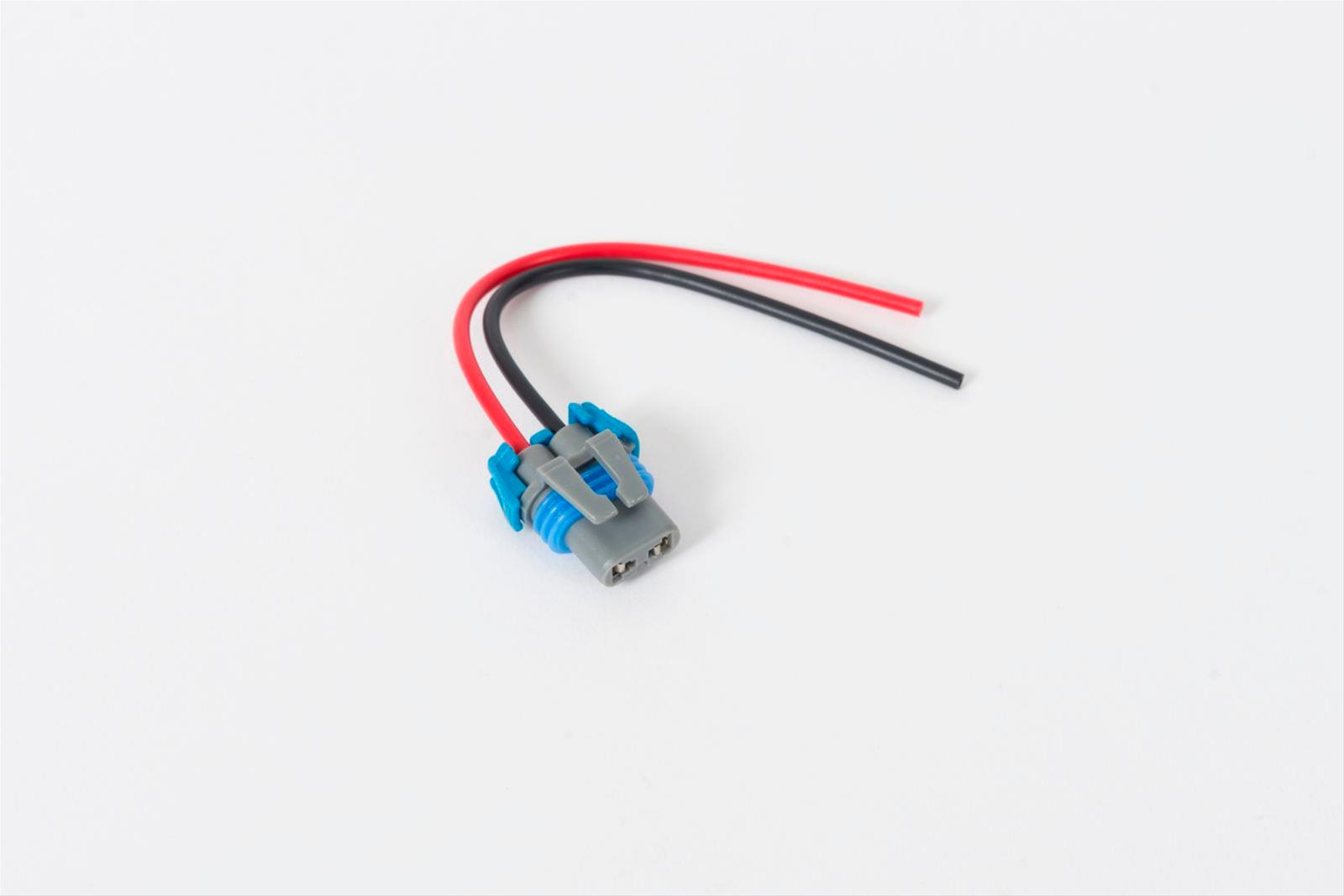 hight resolution of putco fog light wiring harnesses 239006hd free shipping on orders over 99 at summit racing