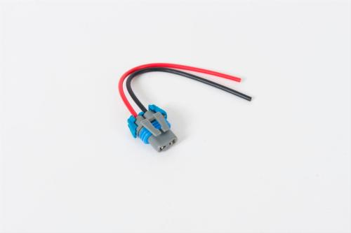 small resolution of putco fog light wiring harnesses 239006hd free shipping on orders over 99 at summit racing