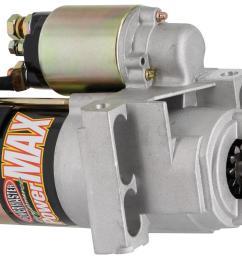 powermaster powermax starters 9200 free shipping on orders over 99 at summit racing [ 1600 x 1067 Pixel ]