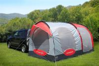 Rightline Gear SUV Tents 110910 - Free Shipping on Orders ...