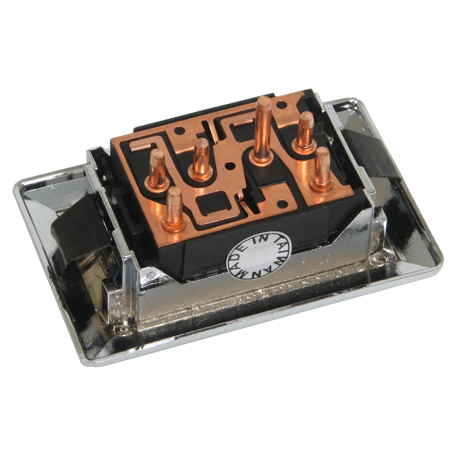 hight resolution of dorman power window switches 49242 free shipping on orders over 99 at summit racing