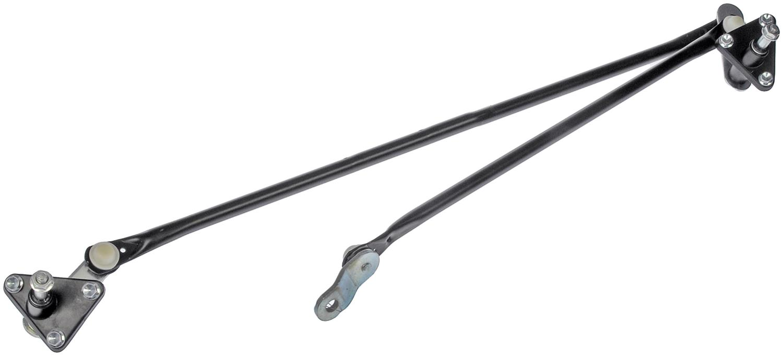 Dorman Windshield Wiper Transmission Linkages 602-016