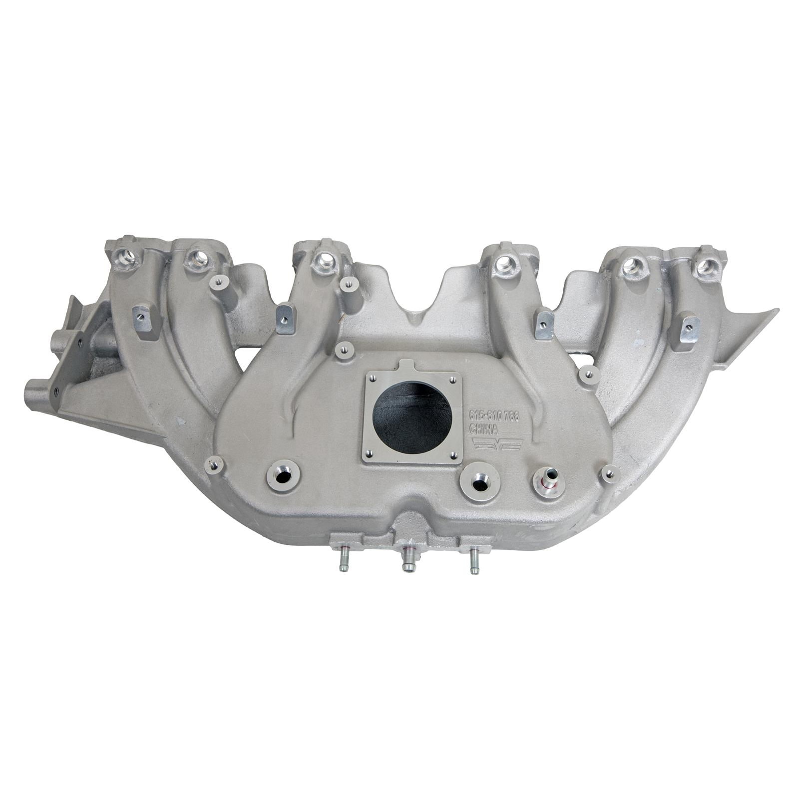 hight resolution of dorman intake manifolds 615 610 free shipping on orders over 99 at summit racing