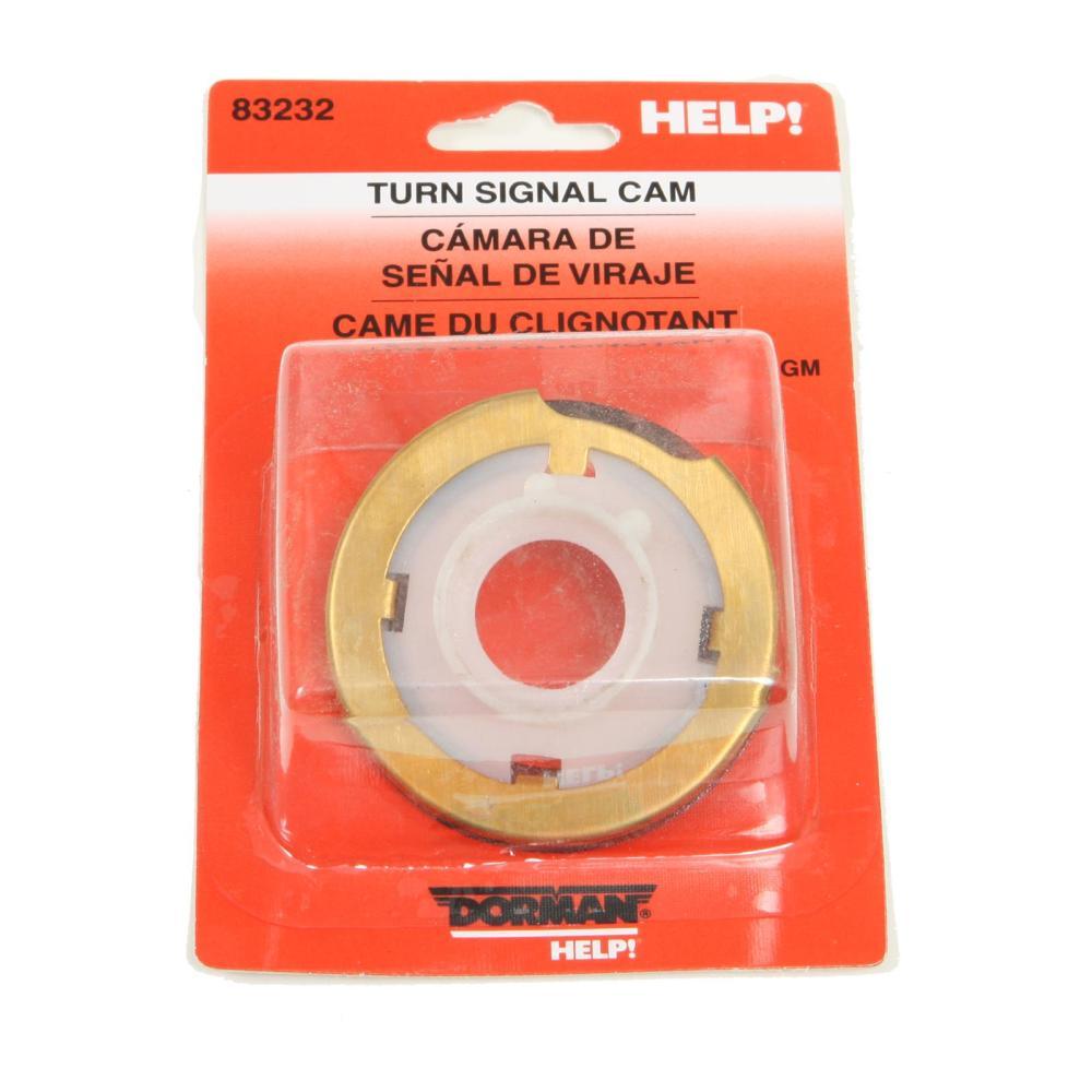 medium resolution of dorman turn signal repair kits 83232 free shipping on orders over 99 at summit racing