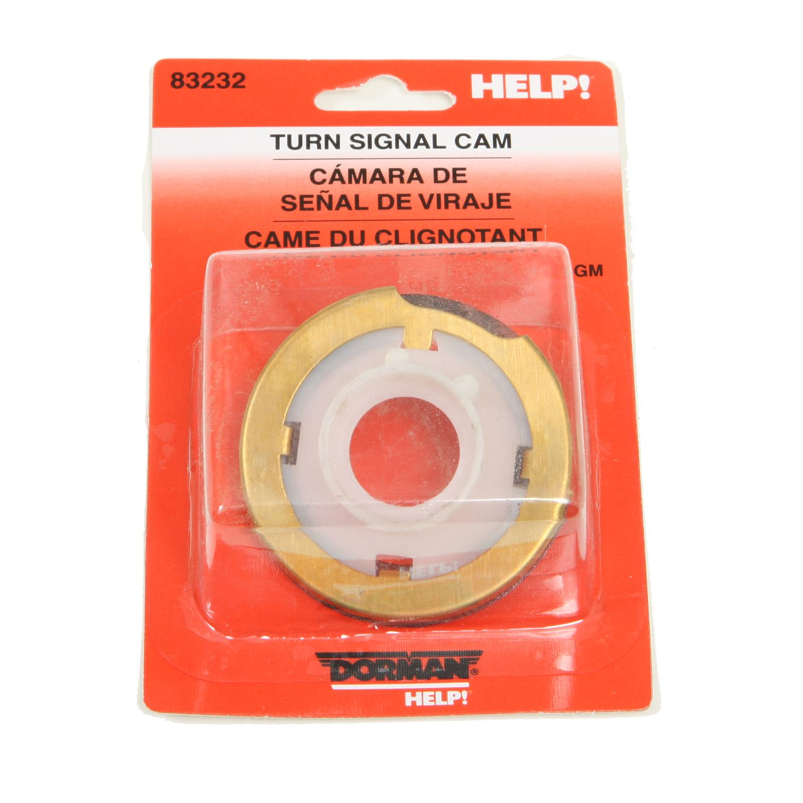 hight resolution of dorman turn signal repair kits 83232 free shipping on orders over 99 at summit racing