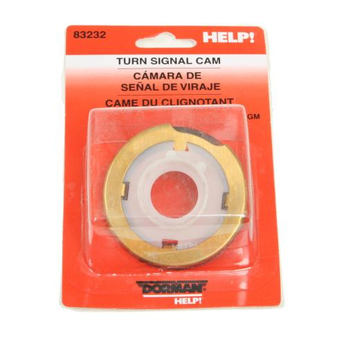 small resolution of dorman turn signal repair kits 83232 free shipping on orders over 99 at summit racing