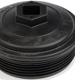 dorman fuel filter caps 904 209 free shipping on orders over 99 at summit racing [ 1500 x 1073 Pixel ]