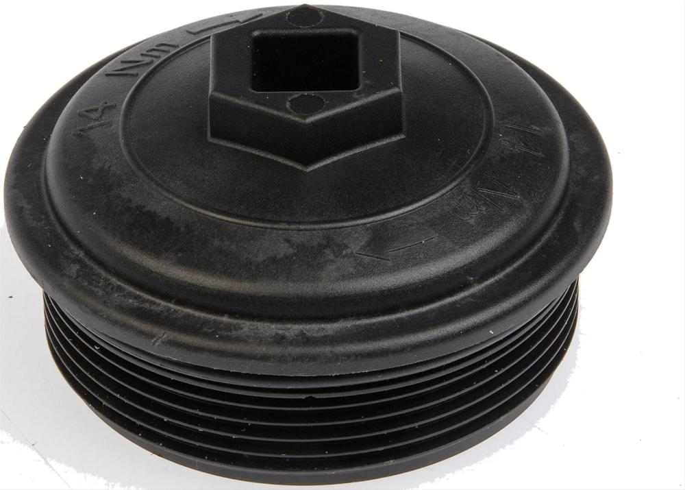 medium resolution of dorman fuel filter caps 904 209 free shipping on orders over 99 at summit racing