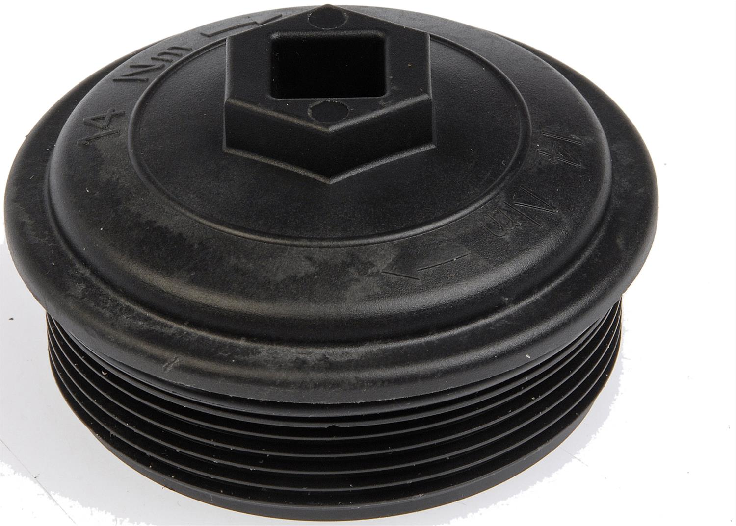 hight resolution of dorman fuel filter caps 904 209 free shipping on orders over 99 at summit racing