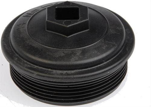 small resolution of dorman fuel filter caps 904 209 free shipping on orders over 99 at summit racing