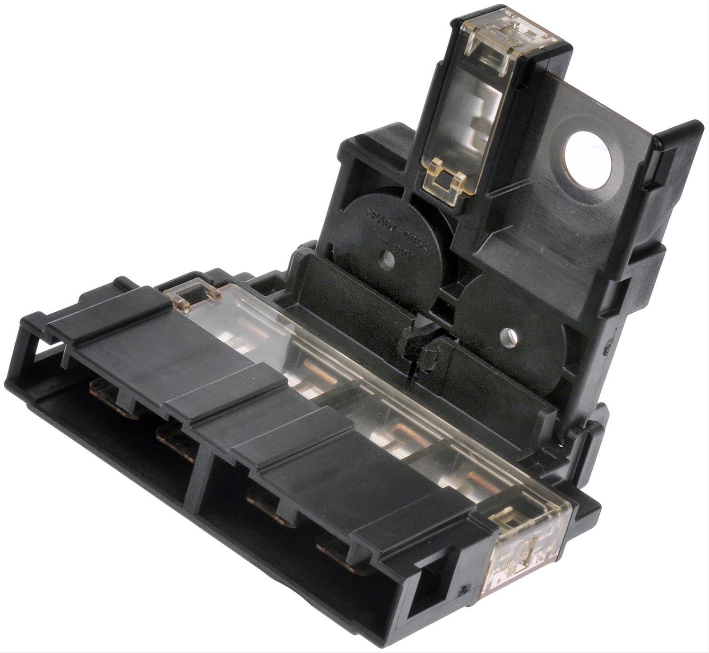 Fuse Box Diagram In Addition Rv Trailer Battery Wiring Diagram