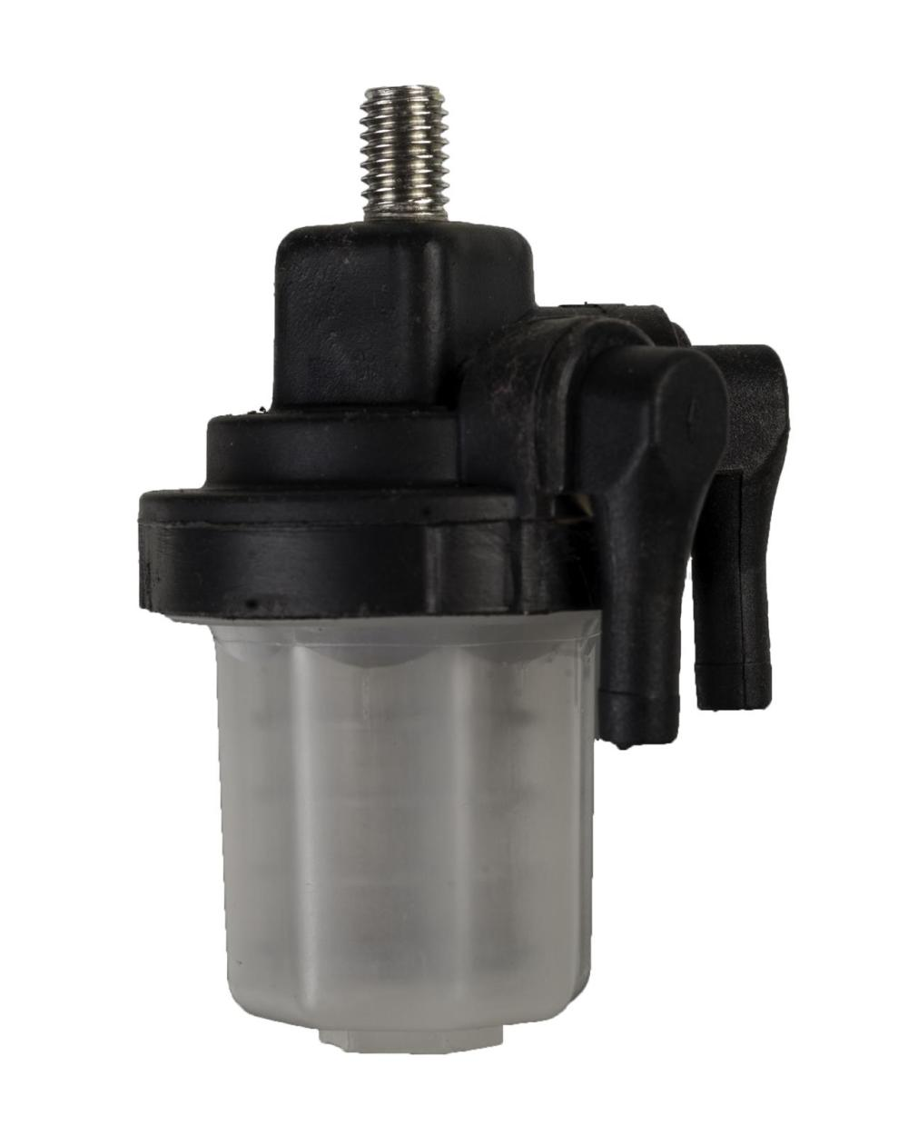medium resolution of sierra marine fuel filters 18 79910 free shipping on orders over 99 at summit racing