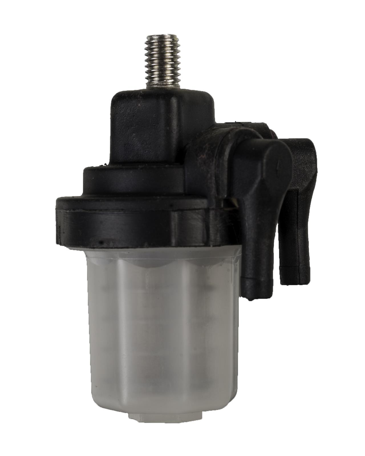 hight resolution of sierra marine fuel filters 18 79910 free shipping on orders over 99 at summit racing