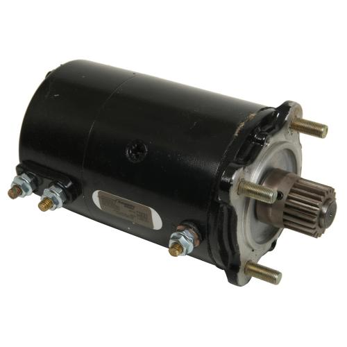 small resolution of ramsey replacement power drive winch motors 262035 free shipping ramsey winch parts ramsey winch motor wiring diagram