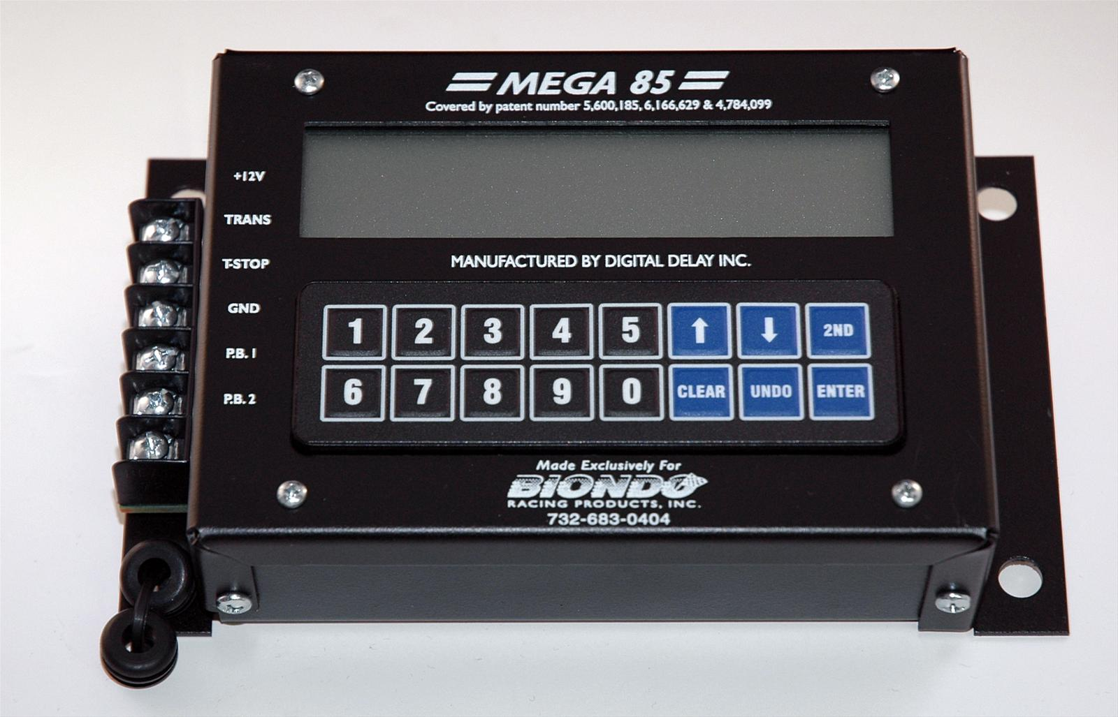 hight resolution of biondo delay box wiring smart wiring diagrams u2022 block diagram dedenbear wiring diagram