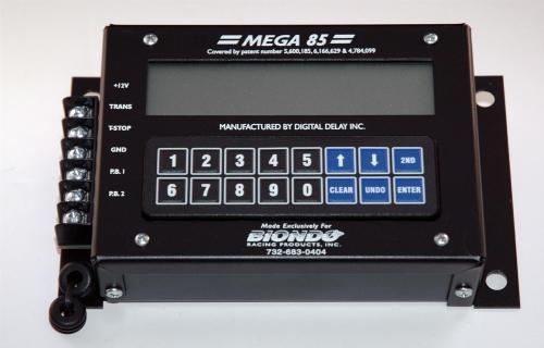 small resolution of biondo delay box wiring smart wiring diagrams u2022 block diagram dedenbear wiring diagram