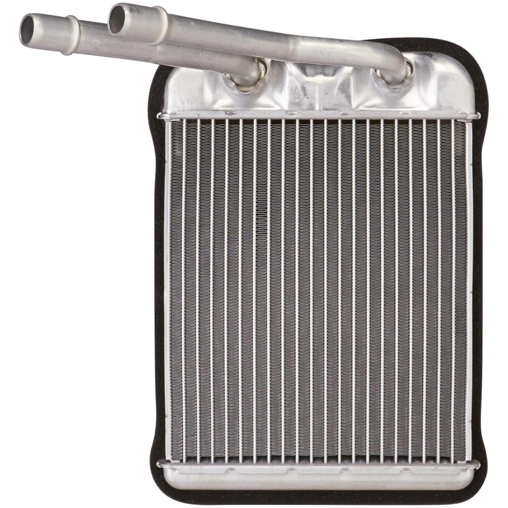 medium resolution of spectra premium heater cores 93050 free shipping on orders over 99 at summit racing