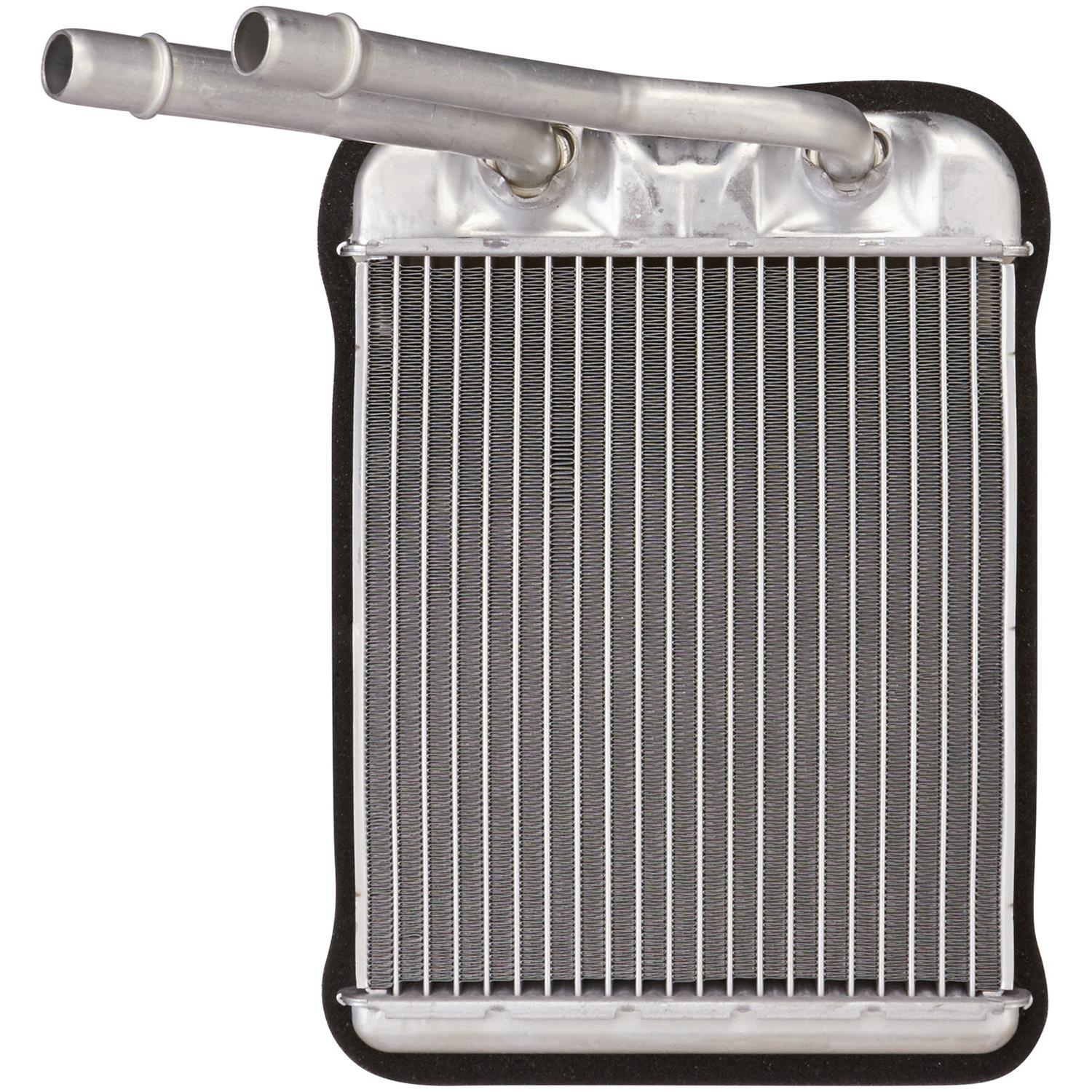 hight resolution of spectra premium heater cores 93050 free shipping on orders over 99 at summit racing