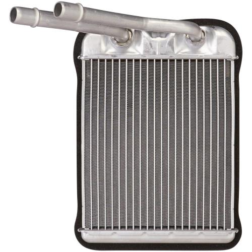 small resolution of spectra premium heater cores 93050 free shipping on orders over 99 at summit racing