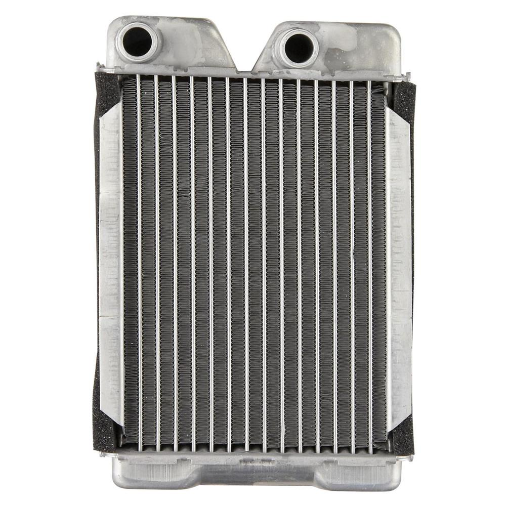 medium resolution of spectra premium heater cores 94575 free shipping on orders over 99 at summit racing