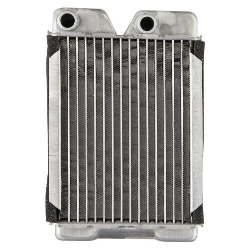 small resolution of spectra premium heater cores 94575 free shipping on orders over 99 at summit racing