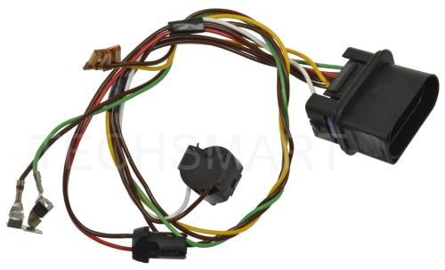 small resolution of standard motor headlight wiring harnesses f90004 free shipping on orders over 99 at summit racing