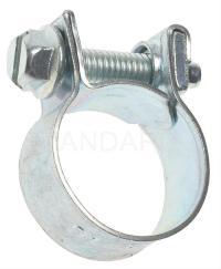 Standard Motor Fuel Injection Hose Clamp HK9329   eBay