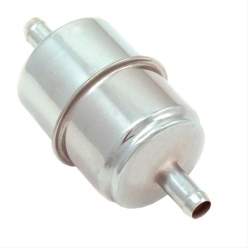 small resolution of spectre performance fuel filter canisters 5965 free shipping on orders over 99 at summit racing