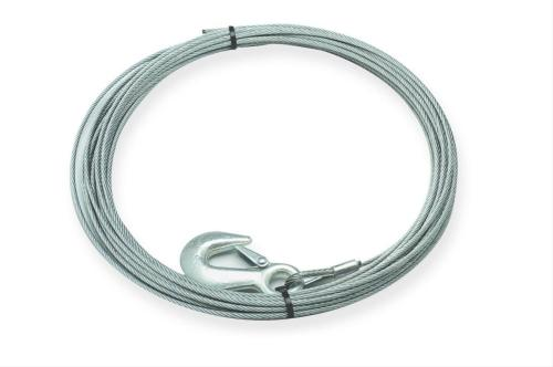 small resolution of superwinch replacement winch cables 1577a free shipping on orders over 99 at summit racing