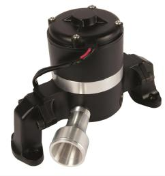 summit racing equipment electric water pumps sum 316000 free shipping on orders over 99 at summit racing [ 900 x 900 Pixel ]