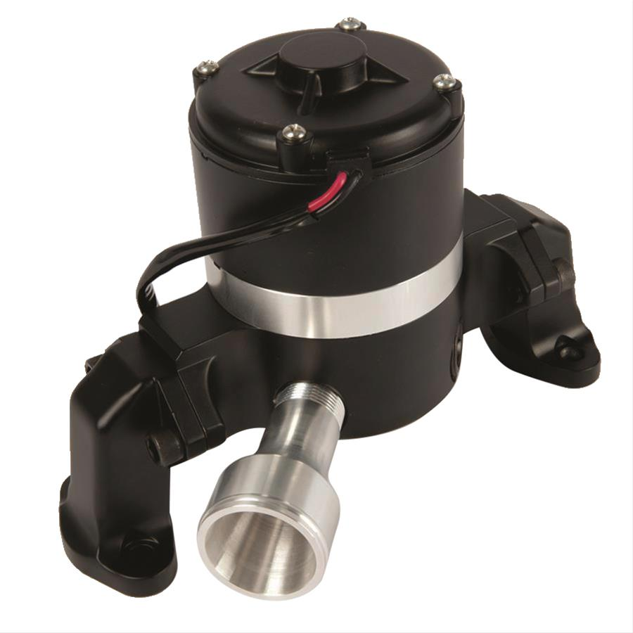 medium resolution of summit racing equipment electric water pumps sum 316000 free shipping on orders over 99 at summit racing