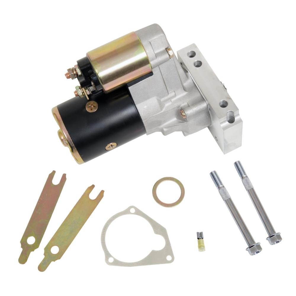 medium resolution of summit racing mini high torque starters sum 829000 free shipping on orders over 99 at summit racing