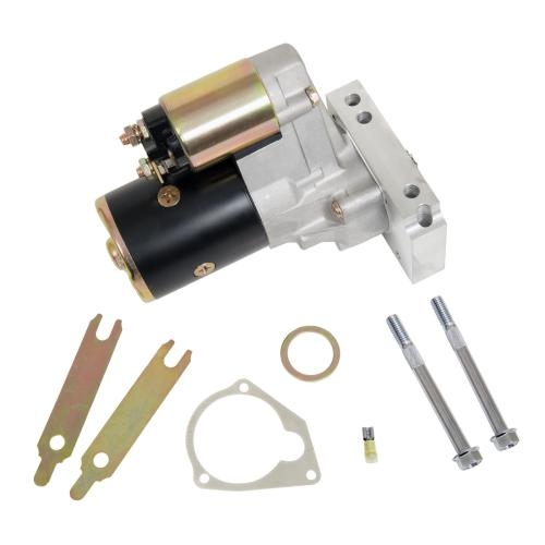 small resolution of summit racing mini high torque starters sum 829000 free shipping on orders over 99 at summit racing